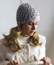 broomstick-crochet-hat