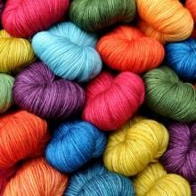 hazel colors