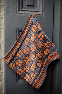 fair-isle-and-latvian-braid-cowl--we-jul-8-and-15-7-9-pm-add