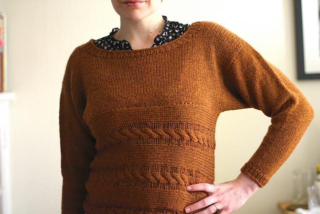SedonaSweater.5_medium2
