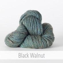 black+walnut
