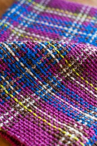 knitted-plaid-pr-web