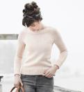 Lesley, © knitbot