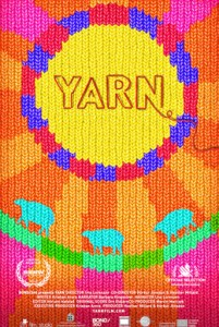 yarnthemovie