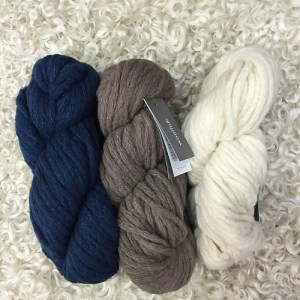 new woolfolk hygge colors