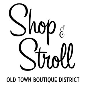 shopstroll_logo