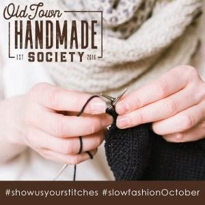 old town handmade society