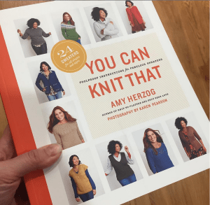 you-can-knit-that-amy-herzog