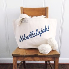 woollelujah_fringe_supply_co_blue_chair