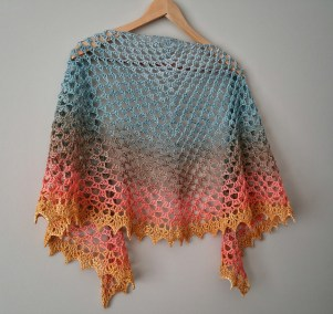 Collective Unconsciousness, © Knit Natural