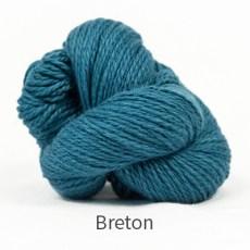 luma+breton