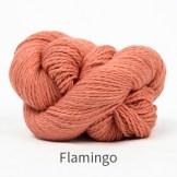 luma+flamingo