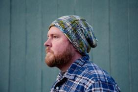 Sheaves Hat