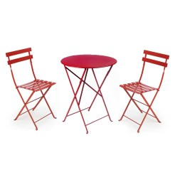 bistro_set_round-chairs