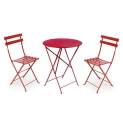 bistro_set_round-chairs