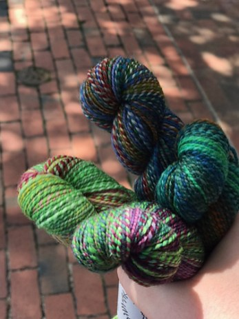 spincycle dyed in the wool 2
