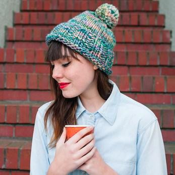 handpainted-coffee-big-hat_medium2