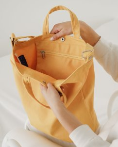 Duck_Bag_2_16oz_Canvas_Apricot