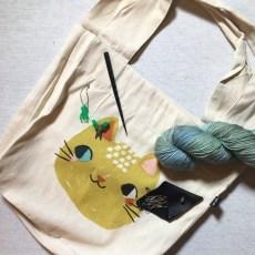 Cat Lover's Kit