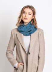 Coldwater Cowl