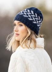 Hillsdale Hat