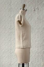 Solis Pullover
