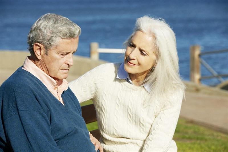 Consejos para la Fibromialgia cuidadores