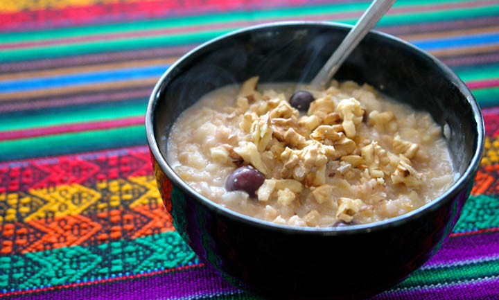 5 peor desayuno para la fibromialgia