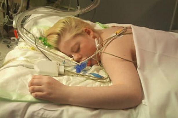 Fibromyalgie est déclarée comme une nouvelle invalidité de longue durée
