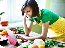 What are your eating habits? By Shel  Fibromyalgia Magazine.