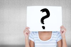 Frau mit Fragezeichen, FibroFees Wiki
