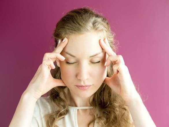 Fibromyalgie ist, … Nr. 2 – Vom Umgang mit einer unsichtbaren Erkrankung