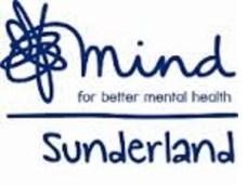 sunderland-mind-logo