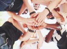 fibromialgia grupo de apoyo