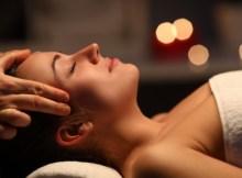 fisioterapia alternativa en fibromialgia