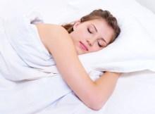 sueño y fibromialgia