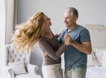 baile y fibromialgia