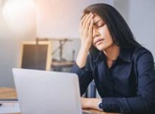 impacto laboral de la fibromialgia
