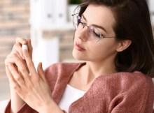 fibromialgia y diabetes