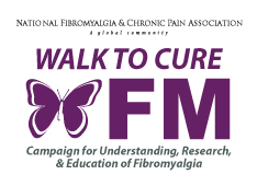 nfmcpa-walk-to-cure-fm-graphic-2011-mar-25-small