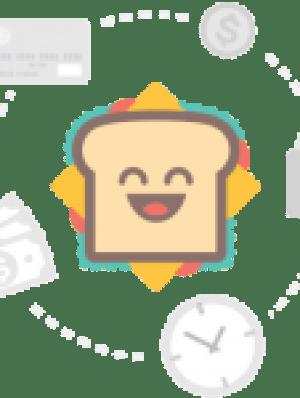 IV cocktail