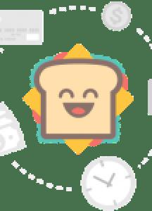 Masturbation - Gustav Klimt