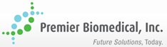 Premier-Biomedical-Inc.