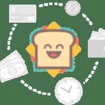 fibro frog
