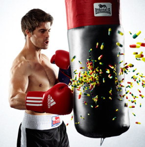 boxing-pills-supplements-sports-05102011