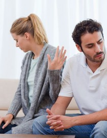 10 Things Not to Say to Someone with Fibromyalgia
