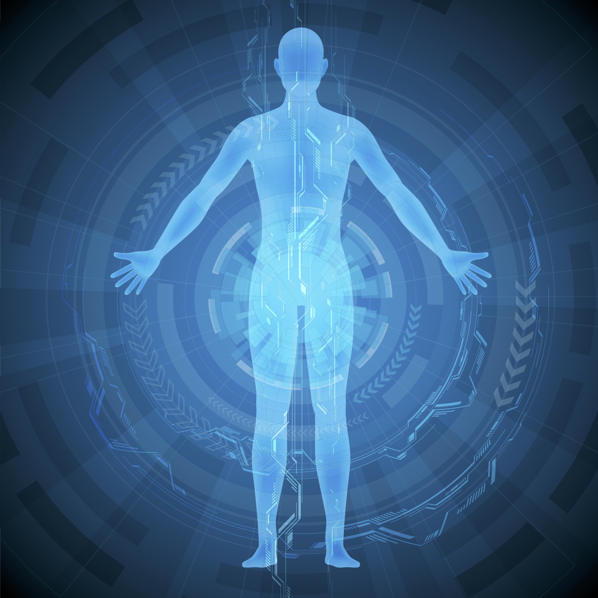 Fibromyalgia and Gut Health – Part III