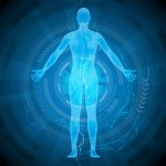 fibromyalgia and gut health