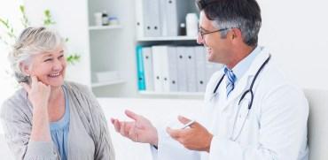 ICD-10 for fibromyalgia