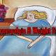 Fibromyalgia and Weight Gain